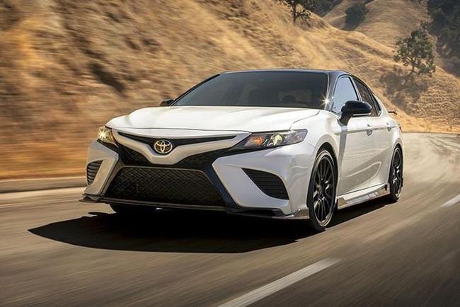 """Tại sao xe sang ở Mỹ được """"người nghèo"""" mua hết, người giàu lại chuộng Honda hoặc Toyota  - Ảnh 2."""