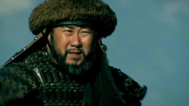 """Bí ẩn chưa sáng tỏ về Thành Cát Tư Hãn: """"Chiến thần"""" Mông Cổ thực tế là người """"tóc đỏ, mắt xanh""""? - Ảnh 1."""