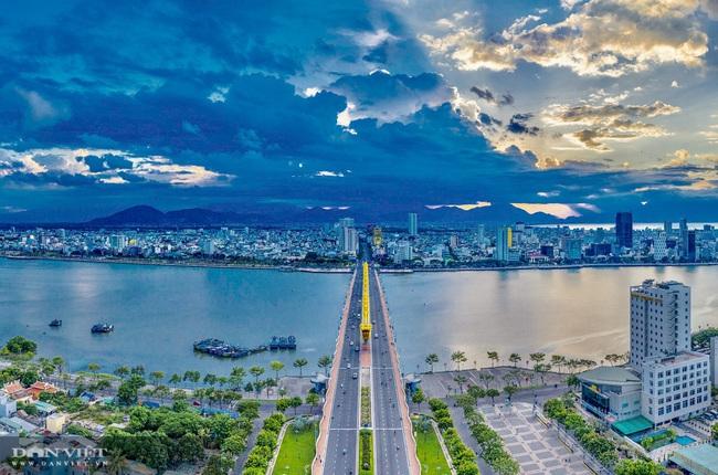 Thủ tướng duyệt điều chỉnh quy hoạch chung Đà Nẵng: Hoàng Sa là đơn vị hành chính đặc thù - Ảnh 1.