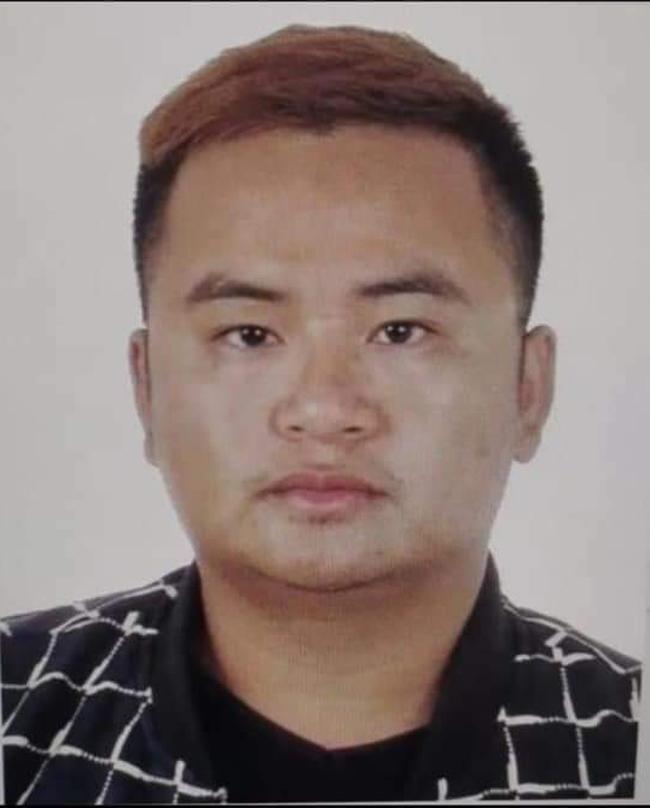 Đối tượng nhiễm Covid-19 người Trung Quốc nghi nhập cảnh trái phép vào Việt Nam - Ảnh 1.