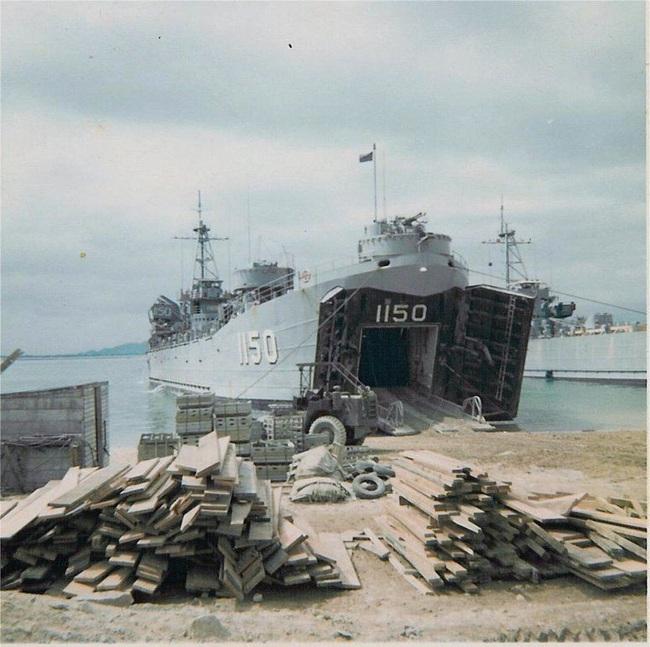 Chiến tranh Việt Nam: Trận đánh xứng danh hậu thế Yết Kiêu - Ảnh 5.