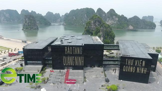 Quảng Ninh mở lại hoạt động du lịch nội tỉnh - Ảnh 1.
