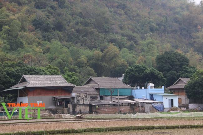 Mai Châu: Phát huy sức mạnh đoàn kết trong xây dựng nông thôn mới - Ảnh 4.