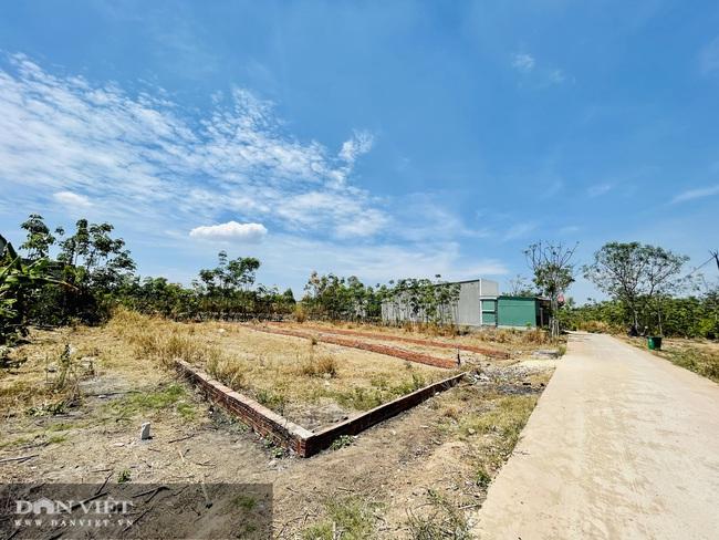 """TP.HCM """"gỡ khó"""" cho gần 14ha đất hỗn hợp và đất dân cư xây dựng mới - Ảnh 1."""