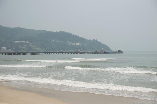 Cận cảnh dự án Bến cảng Liên Chiểu gần 3.500 tỷ đồng vừa được Chính phủ phê duyệt - Ảnh 6.