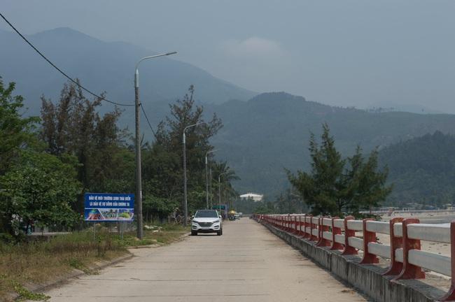 Cận cảnh dự án Bến cảng Liên Chiểu gần 3.500 tỷ đồng vừa được Chính phủ phê duyệt - Ảnh 5.