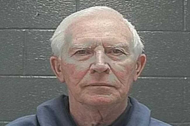 Phẫn nộ với kẻ ấu dâm đã lạm dụng bé gái 6 tuổi chỉ lãnh án 20 ngày tù giam - Ảnh 1.