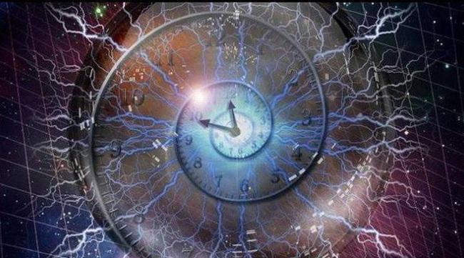 5 hiện tượng không tưởng có thể xảy ra dưới góc nhìn vật lý - Ảnh 1.