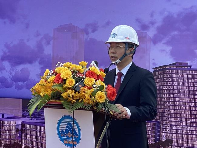 Các dự án trọng điểm của Đà Nẵng đang được triển khai như thế nào? - Ảnh 1.