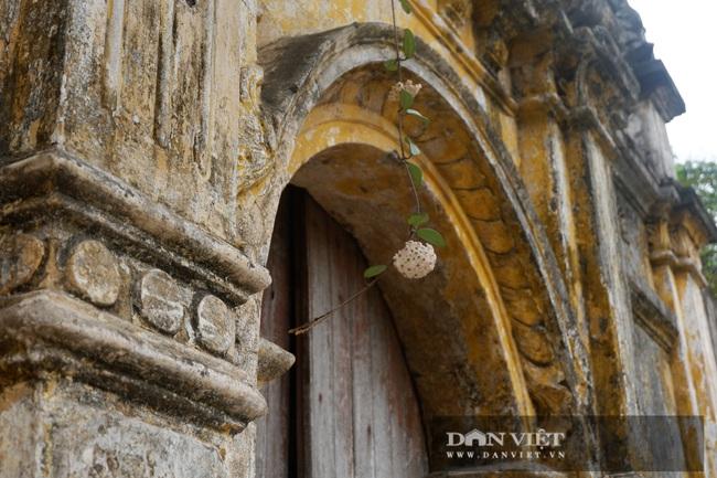Hà Nội: Ngồi làng cổ 800 năm  - Ảnh 14.