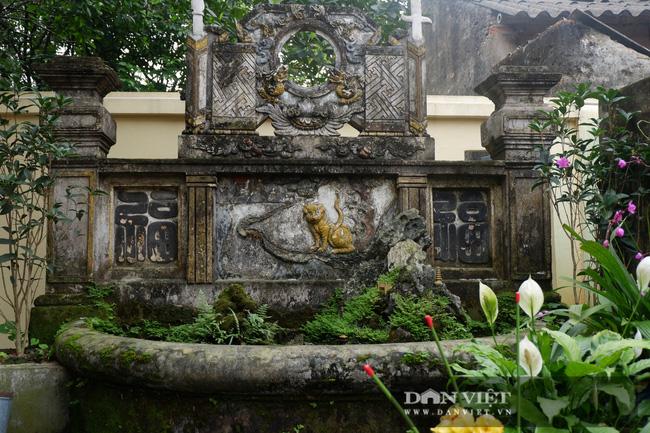 Hà Nội: Ngồi làng cổ 800 năm  - Ảnh 13.