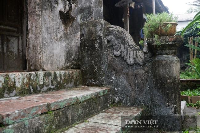 Hà Nội: Ngồi làng cổ 800 năm  - Ảnh 15.