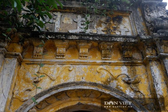 Hà Nội: Ngồi làng cổ 800 năm  - Ảnh 6.