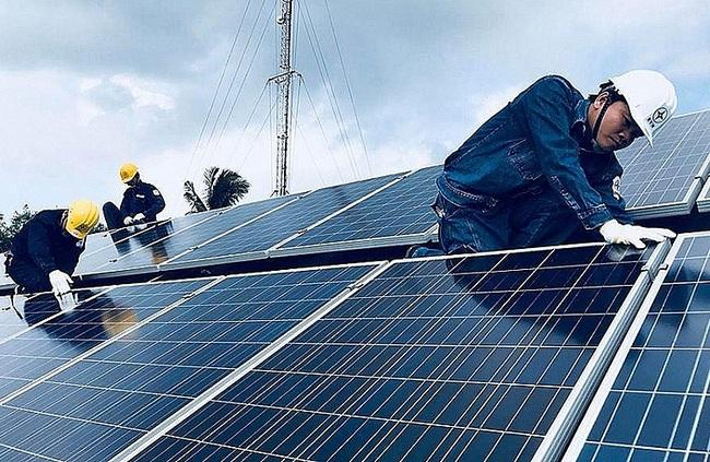"""Cẩn trọng """"vỡ trận"""" với đầu tư điện mặt trời - Ảnh 3."""