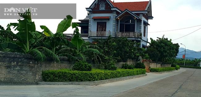 Làm nông nghiệp kiểu….Quảng Ninh - Ảnh 3.