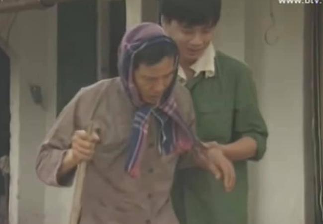 """Nghệ sĩ hậu bối nghẹn lòng tiếc thương """"bố"""" Trần Hạnh - Ảnh 7."""