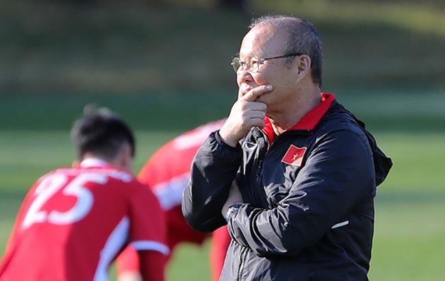 AFC tin ĐT Việt Nam sẽ đi tiếp ở bảng G.