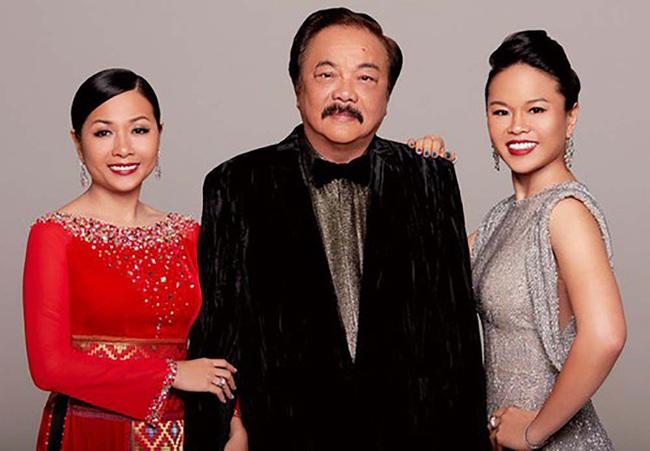 """Khởi tố vụ án """"Lừa đảo chiếm đoạt tài sản"""" liên quan đến con gái ông Trần Quí Thanh - Ảnh 1."""