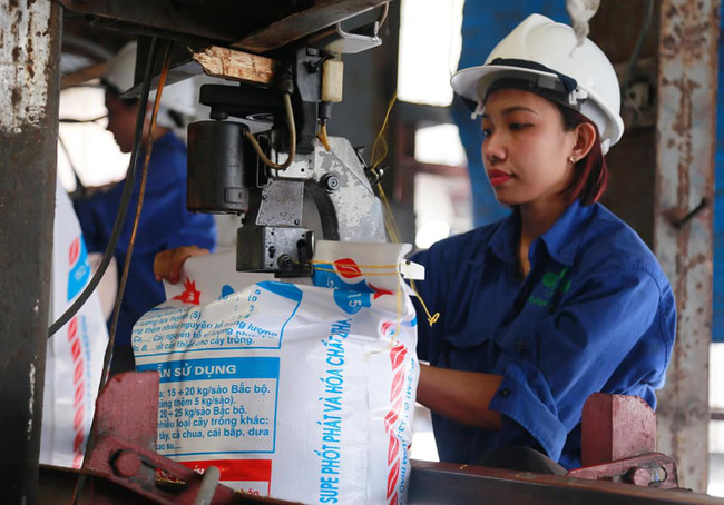 """Phụ nữ Supe Lâm Thao: """"Giỏi việc nước, đảm việc nhà""""  - Ảnh 3."""
