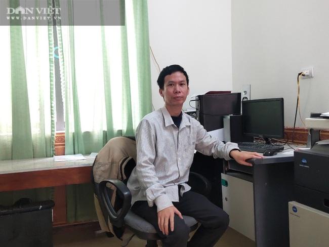 """Lương y tỉnh Hà Tĩnh nói gì về năng lực chữa bệnh """"thần y"""" Võ Hoàng Yên? - Ảnh 1."""