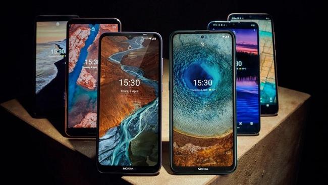 Nokia C10 và C20 có gì hot để bán được tại Việt Nam? - Ảnh 3.