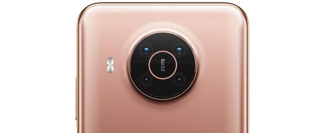 So sánh Nokia X20 và Vsmart Aris 5G: Chọn đồ ngoại hay đồ nội? - Ảnh 7.