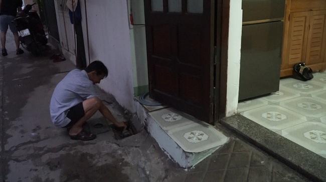 """Người dân Đà Nẵng """"khát nước"""" sinh hoạt - Ảnh 1."""