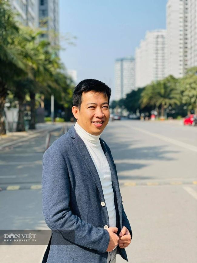 """Hà Nội cho phép đổi khu vực tuyển sinh: Đến bao giờ phụ huynh, học sinh mới hết phải """"chơi sổ số""""? - Ảnh 2."""