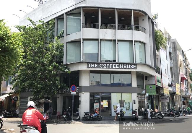 Được định giá 50 triệu USD, The Coffee House đang làm ăn ra sao? - Ảnh 3.