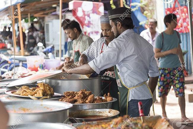 Du lịch 2021: Hà Nội và Huế lọt Top 10 điểm đến ẩm thực lý tưởng nhất Đông Nam Á - Ảnh 10.