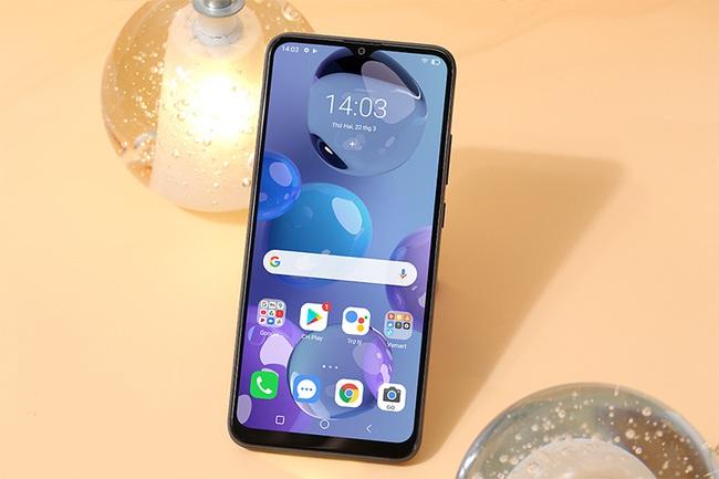 Nokia C20 đối đầu Vsmart Star 5: Đắt có xắt ra miếng? - Ảnh 3.