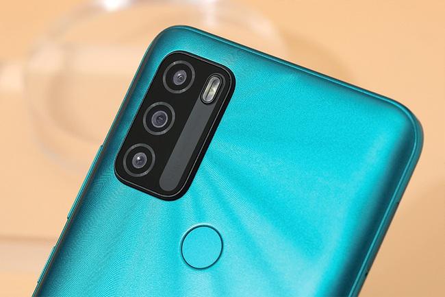 Nokia C20 đối đầu Vsmart Star 5: Đắt có xắt ra miếng? - Ảnh 7.