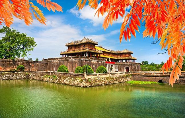 Du lịch 2021: Lonely Planet đăng nổi bật hình ảnh 10 điểm đến hấp dẫn nhất của Việt Nam - Ảnh 10.