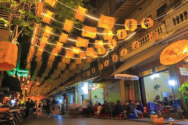 Du lịch 2021: Lonely Planet đăng nổi bật hình ảnh 10 điểm đến hấp dẫn nhất của Việt Nam - Ảnh 6.