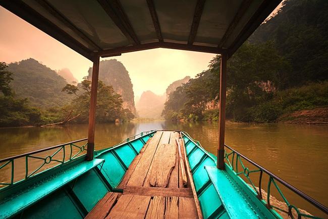 Du lịch 2021: Lonely Planet đăng nổi bật hình ảnh 10 điểm đến hấp dẫn nhất của Việt Nam - Ảnh 8.