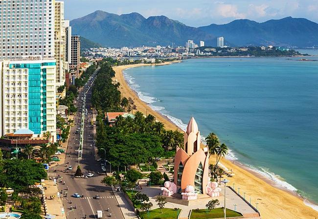 Du lịch 2021: Lonely Planet đăng nổi bật hình ảnh 10 điểm đến hấp dẫn nhất của Việt Nam - Ảnh 9.