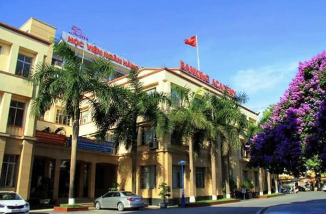 Các trường đại học tốp đầu ở Hà Nội công bố học phí năm 2021: Nhiều trường tăng học phí  - Ảnh 2.