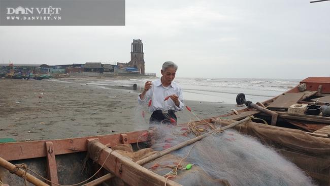 Nam Định: Vùng đất này nhà tầng mọc san sát, xưa chỉ là một làng chài nghèo, lại có thêm nhà thờ đổ.   - Ảnh 3.
