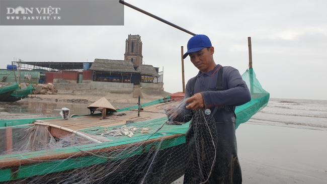 Nam Định: Vùng đất này nhà tầng mọc san sát, xưa chỉ là một làng chài nghèo, lại có thêm nhà thờ đổ.   - Ảnh 9.