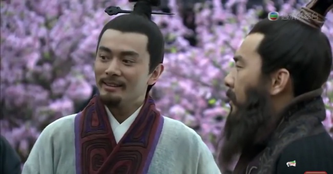 Kiệt xuất như Dương Tu, vì sao lại bị Tào Tháo giết hại? - Ảnh 1.