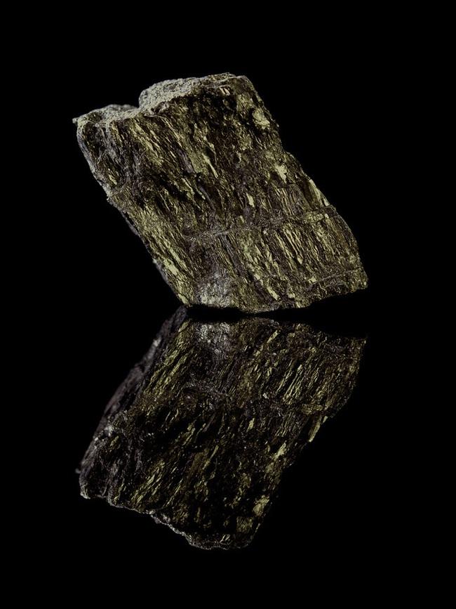 """5 kim loại đắt nhất hành tinh: Còn đây là """"kho chứa"""" dồi dào của chúng trên Trái Đất - Ảnh 2."""