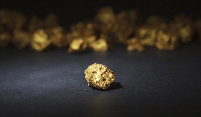 """5 kim loại đắt nhất hành tinh: Còn đây là """"kho chứa"""" dồi dào của chúng trên Trái Đất - Ảnh 3."""