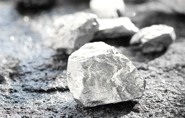 """5 kim loại đắt nhất hành tinh: Còn đây là """"kho chứa"""" dồi dào của chúng trên Trái Đất - Ảnh 5."""