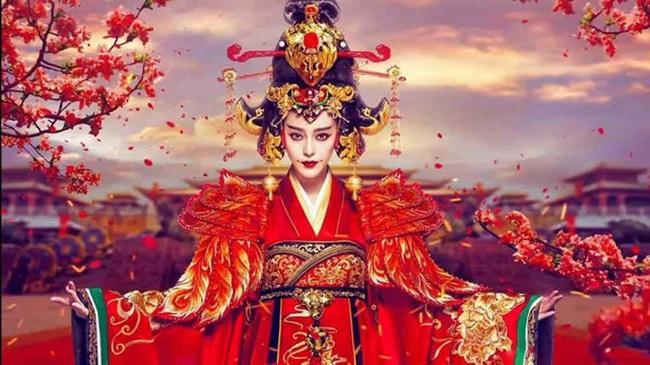 10 vua chúa tàn độc nhất lịch sử nhân loại - Ảnh 10.