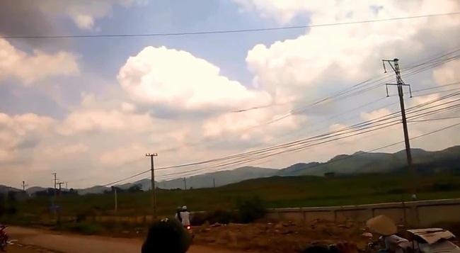 """""""Nỏ thần"""" S-125 của Việt Nam vẫn chạy tốt khiến Trung Quốc kinh ngạc - Ảnh 3."""