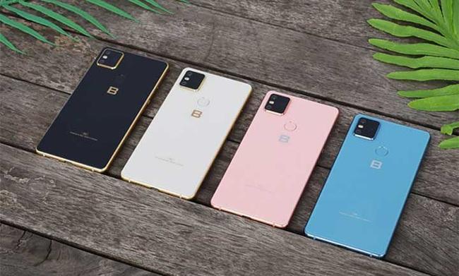 """CEO Nguyễn Tử Quảng: """"Smartphone không cần 5G"""", Bphone vẫn có nước đi bất ngờ - Ảnh 7."""