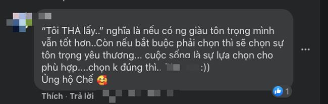 """Ca sĩ Minh Tuyết: Cuộc sống viên mãn như """"vợ chồng son"""" bên đại gia, gây """"sốt"""" vì phát ngôn """"thà lấy chồng nghèo...""""  - Ảnh 3."""