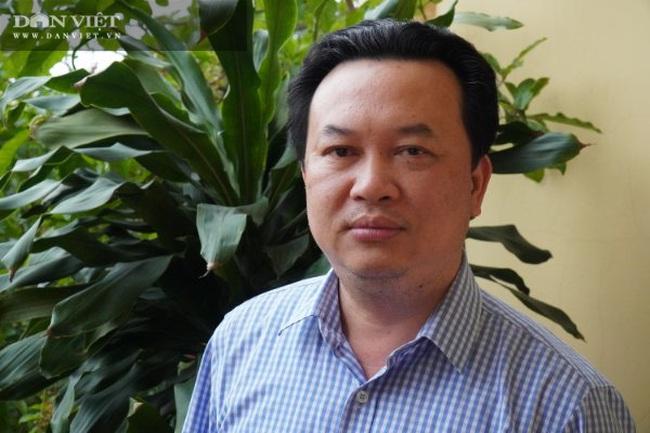 Bắc Ninh: Tháo bỏ đường ống xả thải trái phép, cắt nguồn nước mặt, lượng nước thải cụm công nghiệp Phú Lâm giảm 30% - Ảnh 1.