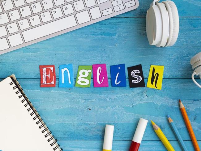 """""""Có nên cho trẻ học tiếng Anh sớm?"""" và câu trả lời từ mẹ của Quán quân cuộc thi tiếng Anh - Ảnh 2."""