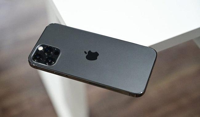 iPhone 13 chưa ra mắt, iPhone 14 đã lộ diện với những đột phá thú vị - Ảnh 4.